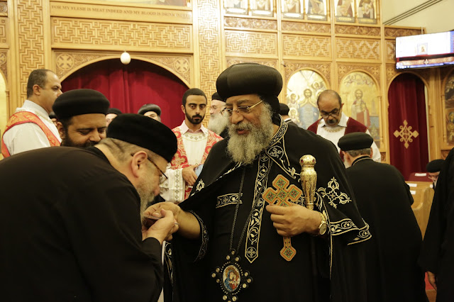 H.H Pope Tawadros II Visit (4th Album) - _09A9376.JPG