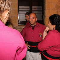 Diada del Roser (Vilafranca del Penedès) 31-10-2015 - 2015_10_31-Diada del Roser_Vilafranca del Pened%C3%A8s-46.jpg