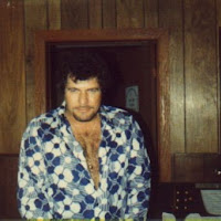 1970s-Jacksonville-61