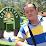 Sugiarto Sem-sem's profile photo