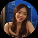 Nichelle Tan