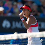 Shuai Zhang - 2016 Australian Open -DSC_0277-2.jpg