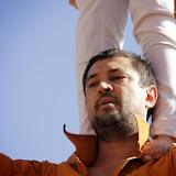SAGALS DOSONA A SABADELL 13-10-2013 - _MG_0168.jpg
