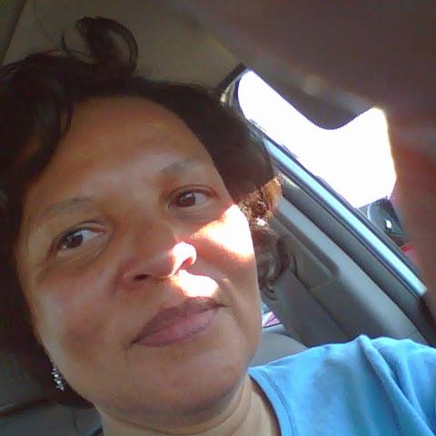 Cynthia Cole Photo 22