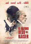 El Ultimo Beso del Kaiser (2016) ()