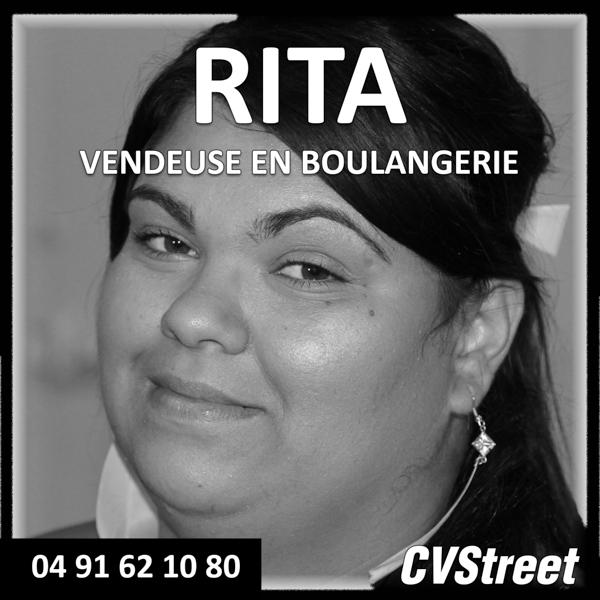 CVStreet 06-2015