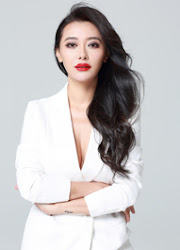 Ai Dai China Actor