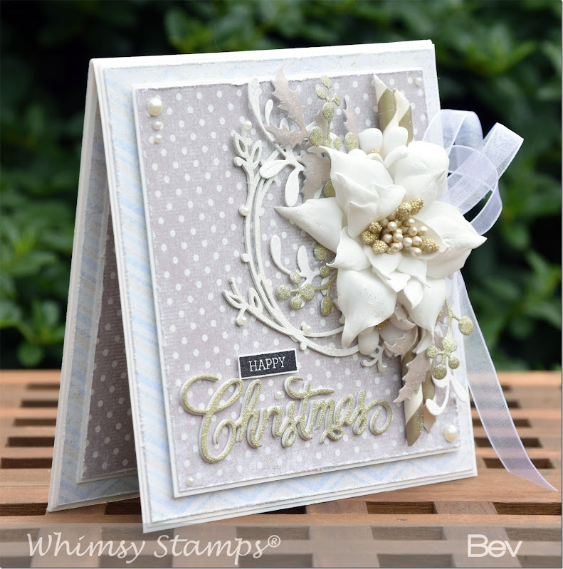 bev-rochester-whimsy-stamps-glue-dots-hop-a2