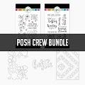 Posh Crew Bundle