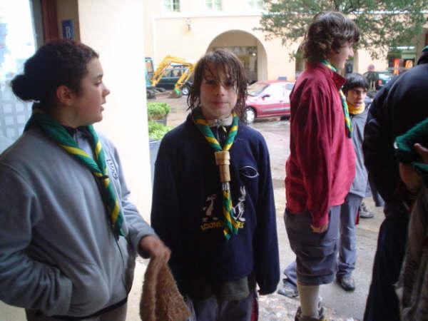 Campaments amb Lola Anglada 2005 - X1712A%257E1.JPG