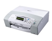 Free Download Brother DCP-385C printers driver and set up all version