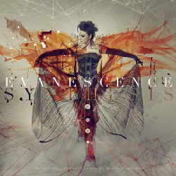 CD Evanescence - Synthesis (Torrent) download
