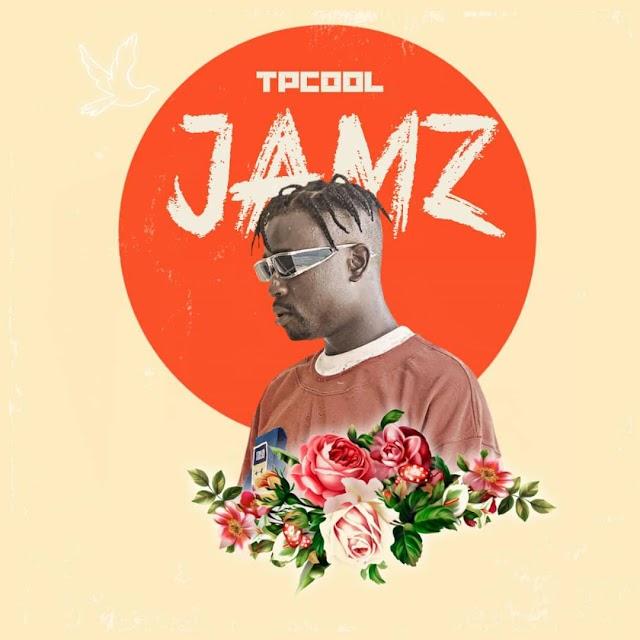 [BangHitz] TPCOOL -JAMZ (Music)
