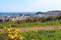 08prato_panorama.JPG