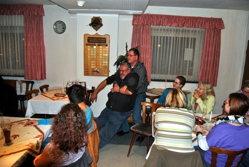 Clubabend Erste Hilfe am Menschen: 09. Oktober 2015 - DSC_0333.JPG