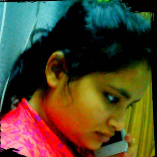 Jayanti Singh