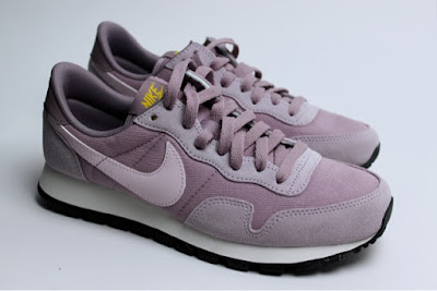 Nike Air Pegasus '83