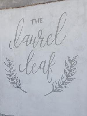 The Laurel Leaf, Dear Summer
