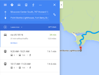 There is no way to add a third destination any longer on my google on