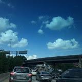 Sky - 0701151716.jpg