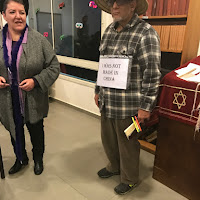 Purim at the Minyan 2017  - IMG_0086.JPG