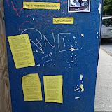 signs + wonders - P1000017.JPG