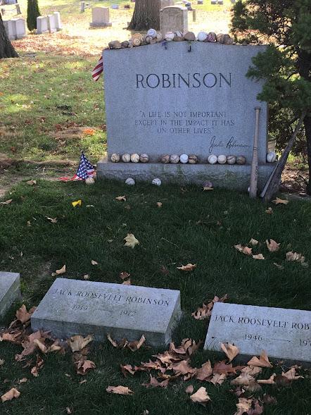 Jackie Robinson   Cele...
