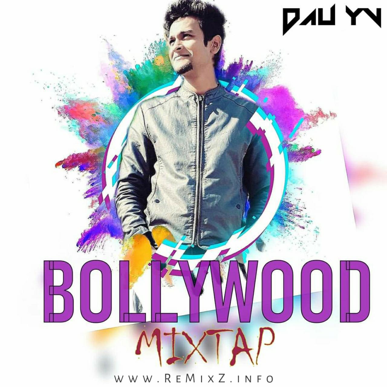 bollywood-mixtap-2020-dau-yv.jpg
