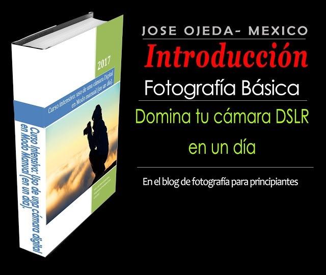 [librofotografia%5B3%5D]