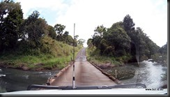 180505 143 On the Road to Nerada Tea Plantation