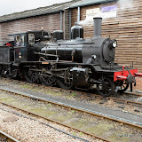 KESR Steam UP 2013-66.jpg