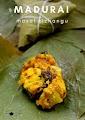 Madurai Potato Masala, Kizhangu Pottlam Recipe