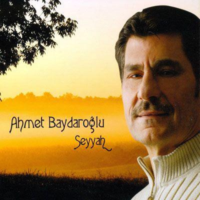 Ahmet%252520Baydaro%2525C4%25259Flu%2525...Seyyah.jpg