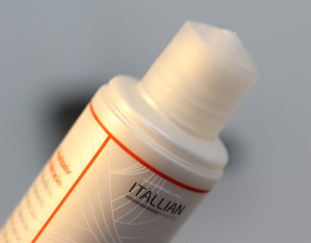 kerasoft keraplex itallian hairtech