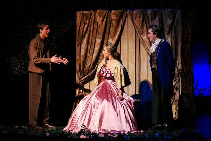 2014 Into The Woods - 132-2014%2BInto%2Bthe%2BWoods-9361.jpg