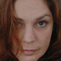 Sarah Skuseth