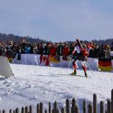Biathlon-WM Ruhpolding 001.jpg