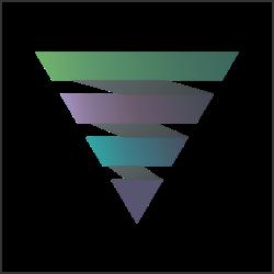 Prosperous I.M. Inc. logo