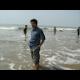 Soumya Banerjee's profile photo