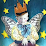Etsuko Noguchi's profile photo