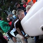 EASL - Üliõpilaste suvemängud 2009 - EASL09SP_007.JPG