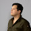 Michael Rivera's profile photo