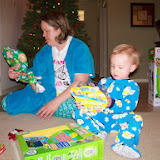 Christmas 2013 - 115_9760.JPG