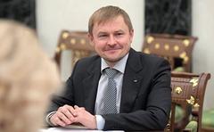 Vladimir-Putin-ASI-Supervisory-Board-6