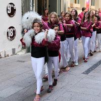 Diada Sant Miquel 27-09-2015 - 2015_09_27-Diada Festa Major Tardor Sant Miquel Lleida-48.jpg