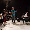 ISZM_koncert_masa-38.jpg