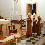 13.11.2011 - Anežka v kostele Jana a Pavla - PB130934.JPG