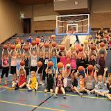 BasketbalClinic2014