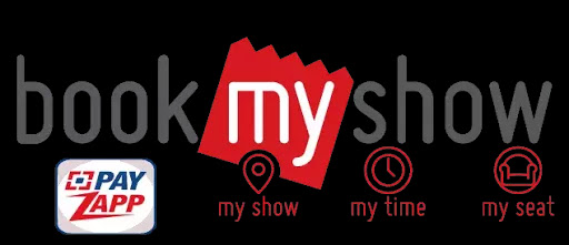 BoookMyShow PayZapp Offer – 50 % Cashback On Rs 100 On Making Payment Using PayZapp