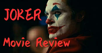 Joker Hollywood Movie Review by Jassi Maur